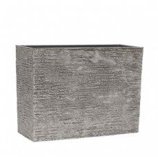G21 Natur Box 60 x 45 x 25