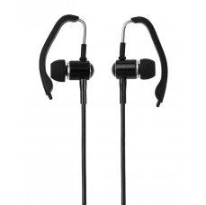 Platinium Stereo sluchátka 3,5 mm