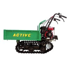 Image of ACTIVE 1310 EXT pásový přepravník - doprava zdarma