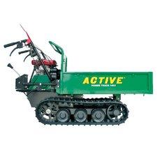 Image of ACTIVE 1460 EXT pásový přepravník - doprava zdarma