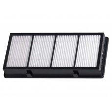 Bionaire BAPF30 HEPA/uhlíkový filtr pro ...