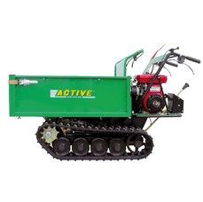Image of ACTIVE 1600 EXT pásový přepravník - doprava zdarma