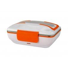 De Gusto Ohřívací box na jídlo WARMY 12V/230V
