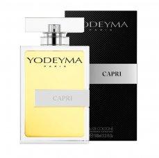 Yodeyma CAPRI pánský parfém 100 ml  Eau de Parfum