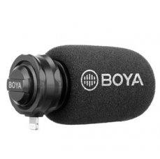 Mikrofon BOYA BY-DM200