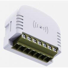 NEO Smart kontroler Zigbee 3.0 Immax
