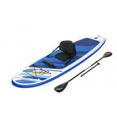 Bestway 65350 Paddleboard Oceana Convertible 305 x 84 x 12 cm