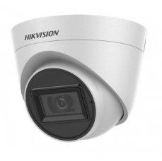 Hikvision  DS-2CE78H0T-IT3FS - (2.8mm)