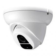 AVTECH DGC1004XFT - 2MPX Dome kamera