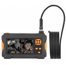 OXE ED-301 Inspekční kamera + brašna ZDARMA!