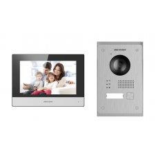 Hikvision DS-KIS703-P