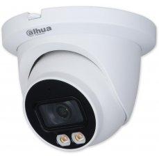 Dahua IPC-HDW3249TM-AS-LED - 2,8 mm