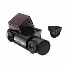 CEL-TEC K5 Triple Tříkanálová kamera do auta