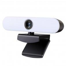 CEL-TEC W01 - Full HD LED Webkamera