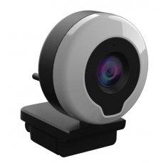 CEL-TEC CP11 - Light Webkamera