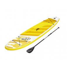 Bestway 65348 Paddleboard Aqua Cruise 320 x 76 x 12 cm