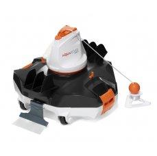 Bestway 58622 bazénový robotický vysavač Aquarover