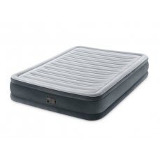 INTEX Air Bed Comfort-Plush Full jednolůžko 137 x 191 x 33 cm 67768