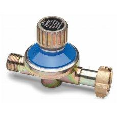 Kemper Regulátor tlaku PB-KG 1-4bar - 170312