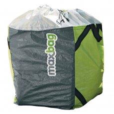 VERDEMAX taška MAXBAG 6816 180L