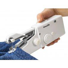 HomeLife Ruční šicí stroj FAST STITCH FS-101
