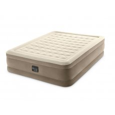 INTEX Air Bed Ultra Plush Queen dvoulůžko 152 x 203 x 46 cm 64428