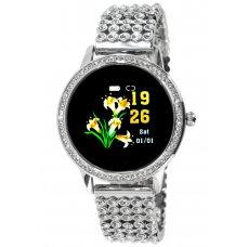 OXE Smart Watch Stone LW20