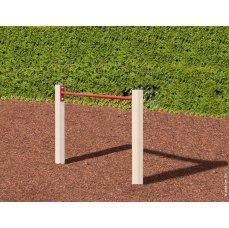 VLADEKO Gymnastická tyč