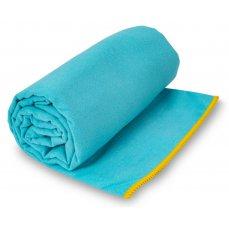 Romeo Rychleschnoucí ručník 80 x 130 cm