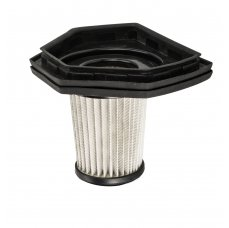 MAXXX Náhradní HEPA filtr pro tyčový vysavač TurboVac 2v1