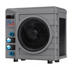 Tepelné čerpadlo Poolex Nano Action Reversible 5 kW - R32 301067