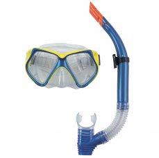 Bestway 24003 Potápěčský set Ocean