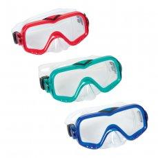 Bestway 22043 Potápěčská maska SeaVision
