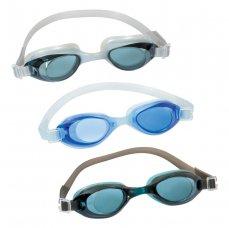 Bestway 21051 Plavecké brýle ActivWear