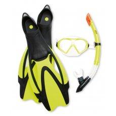 Bestway 25016 Potápěčský set Vortex