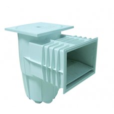 HANSCRAFT Skimmer PROFI 15 L pro beton 308012