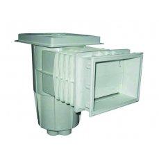 Skimmer HANSCRAFT PROFI 15 L prodloužený pro beton