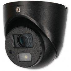DAHUA HAC-HDW3200G - 2,8 mm