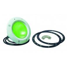 HANSCRAFT Bazénové LED světlo LED 252 - Bílé - pro fólii