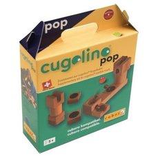 Kuličková dráha Cugolino Pop