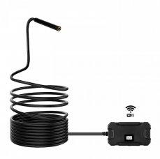 CEL-TEC FY13 Wi-Fi 10m Endoskop