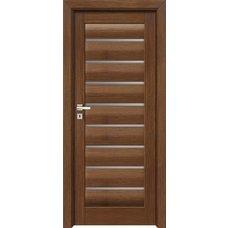 Interiérové dveře Albero 1