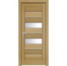Interiérové dveře Albero 2