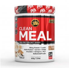 ALL Stars CLEAN MEAL 840G