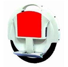Elektrická jednokolka IQW8H