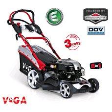 Sekačka VeGA 752 SXH DOV 5in1