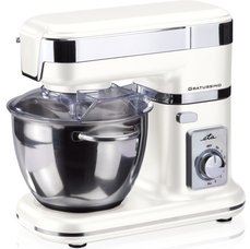 Kuchyňský robot Gratussino 0023 90000 Eta