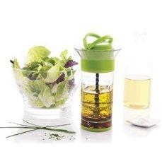 Ruční mixér zelený Mastrad