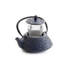 Čajová konvička - Malasia 0,8L Ibili
