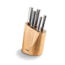 Sada nožů Pro Chef set – 5ks Korkmaz